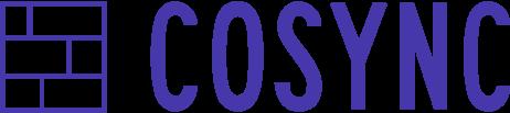 Cosync